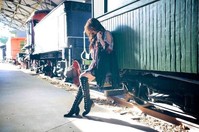 free-people-fringe-travel-town-railroad-portobello.thumb.jpg.ffa37cfc4249a8ee473adc50171c191b.jpg
