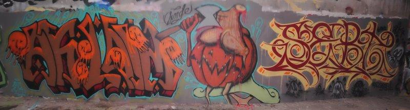 halloween2016.thumb.jpg.3809fe638d48f72215e364d0b20dea40.jpg