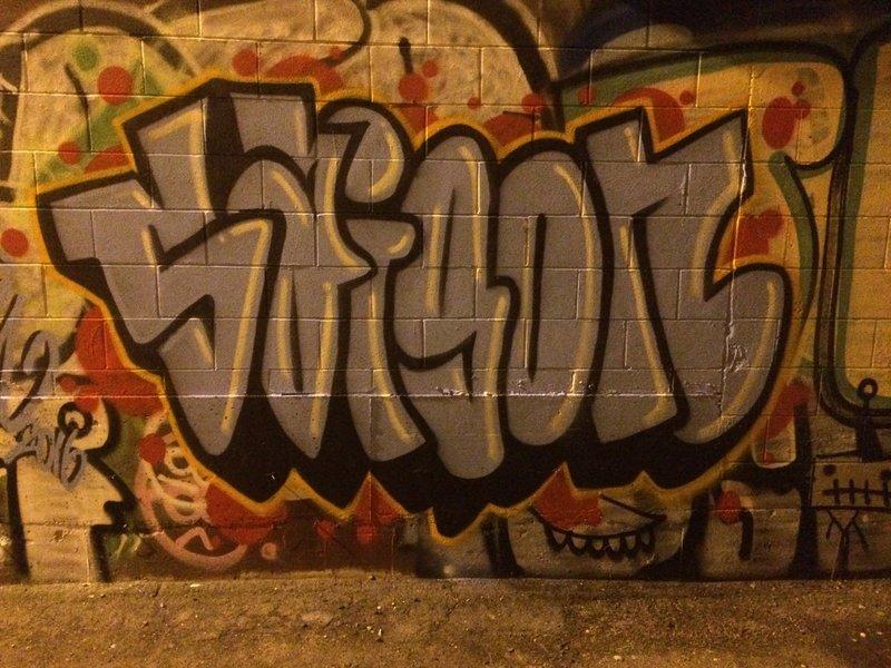 image.thumb.jpeg.f24da2fc41680b524e696f145e3386a3.jpeg