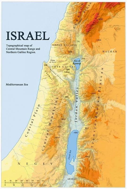 israel-topography.thumb.jpg.5b95bf7ff3e99dd920aa681fe13389d0.jpg
