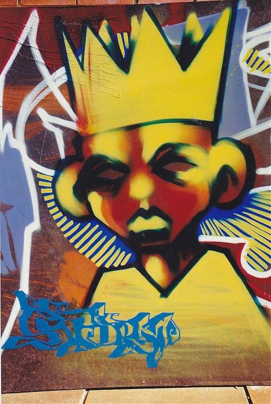 king8.thumb.jpg.6b500ffde1be6fd326eccc6ea3dcf57a.jpg