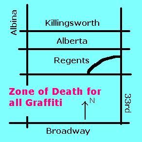 map.jpg.9172d5a4921c868738aa168692367e8d.jpg