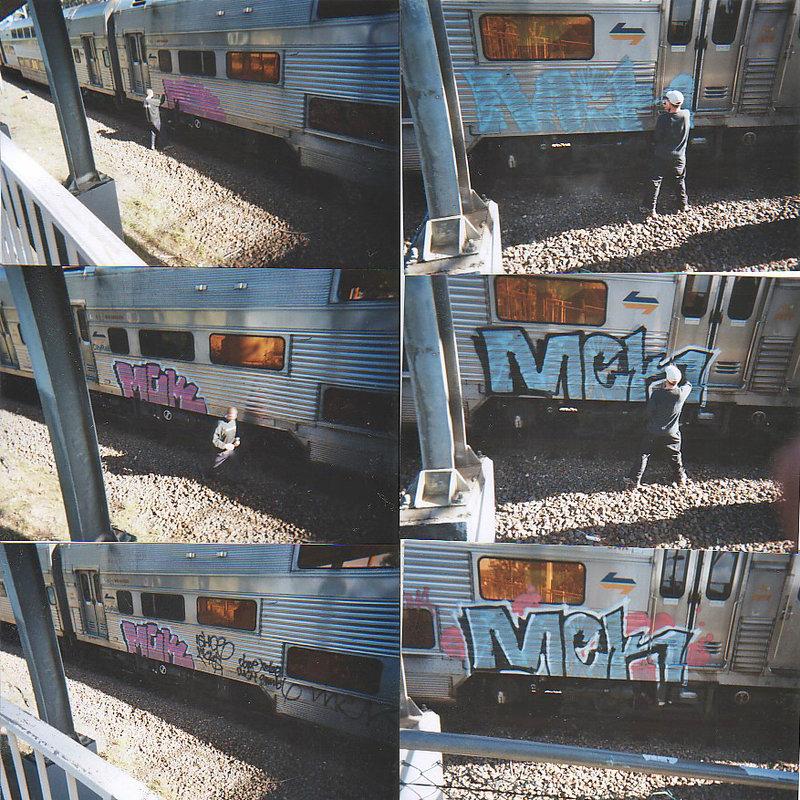 mckx2.thumb.jpg.86d634c5b6fea26ccfa9c30850389806.jpg