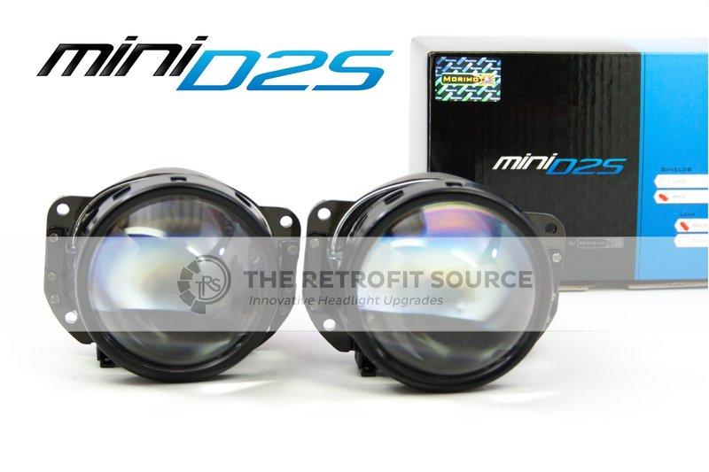 morimoto_mini_d2s_3.0_bi-xenon_projectors_2_1.thumb.jpg.0e1473855e30cc8a424759aba0f0c78f.jpg