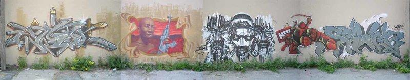mural_beige.thumb.jpg.ca648909ddd1f843457aec65abae9a19.jpg