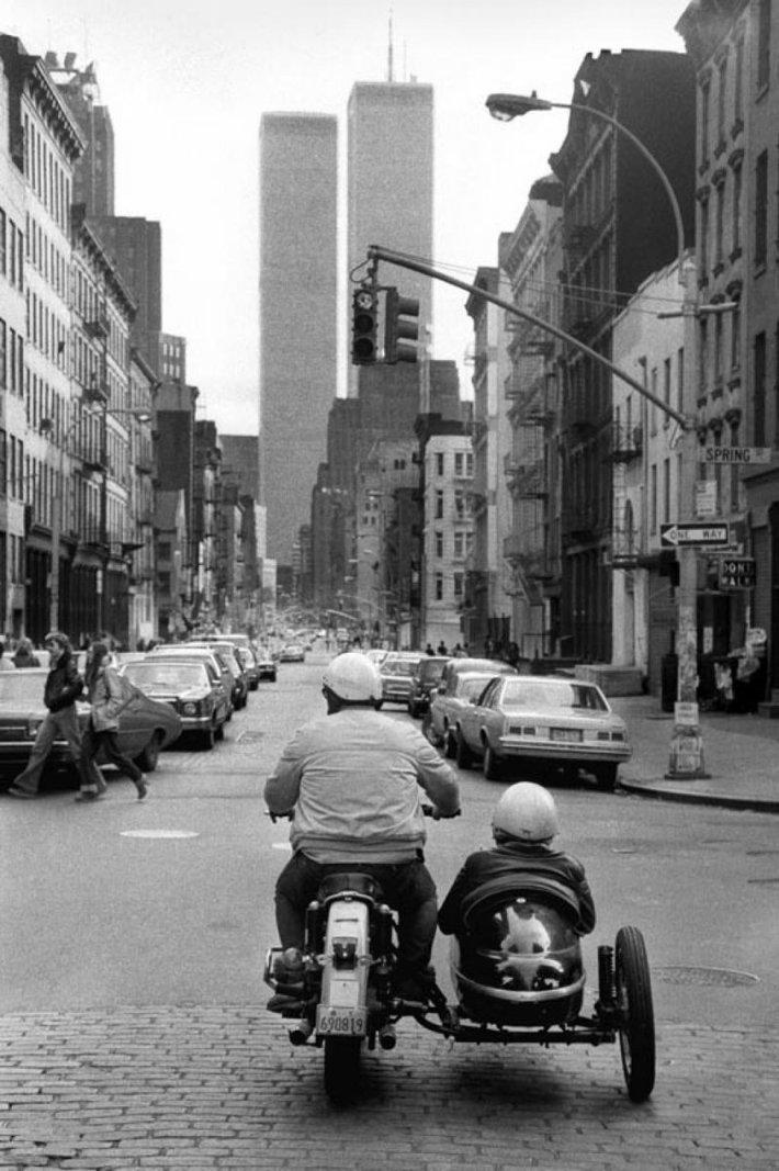 nyc-streets.thumb.jpg.20515548b0282e1d7739c81837d4c03f.jpg