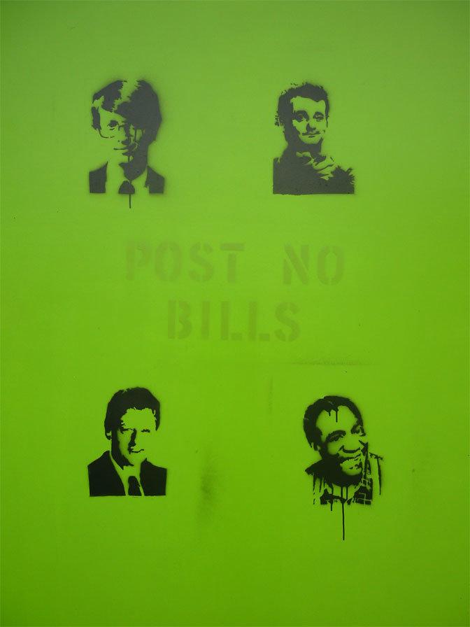 post_no_bills.thumb.jpg.064ec86e9e4b142a1f2571cd028a6f21.jpg