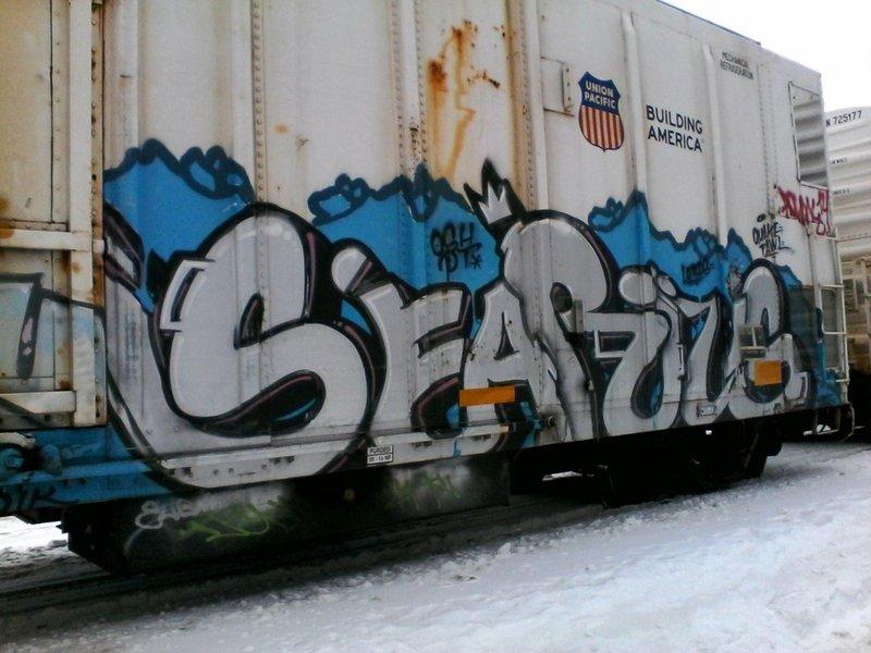 searius_zpscpil7mzl.thumb.jpg.b7984b91cce0e0781f973418a8b15708.jpg