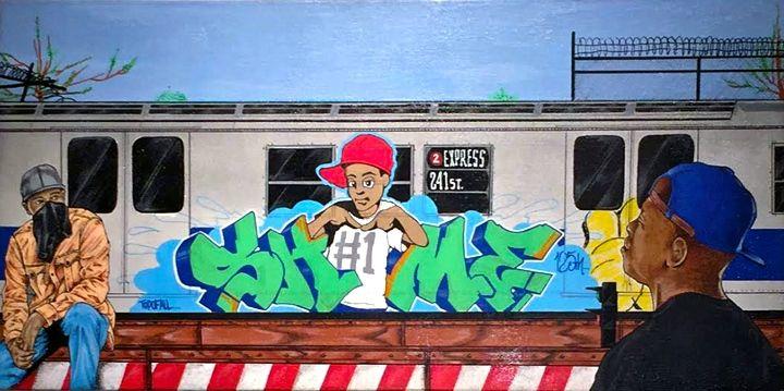 shame-graffiti-on-canvas.jpg.e3d37744d8175bdcea2b1ce47ee19a5e.jpg
