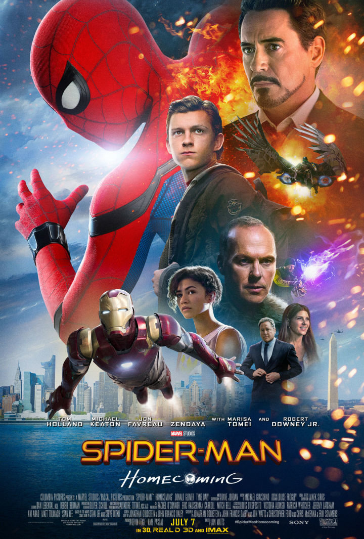 spider_man_poster2.thumb.jpg.1ab2d47835a72f528581a2f0061e7a9c.jpg