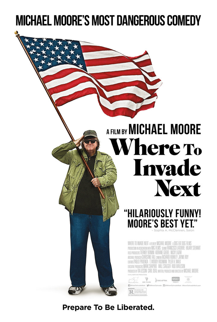 where-to-invade-next-poster.thumb.jpg.b7d88467a67b07300d220471a32abf4e.jpg