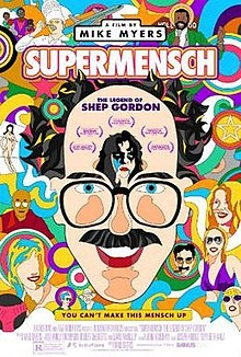 220px-Supermensch_The_Legend_of_Shep_Gordon_poster.jpg.73733fb659a7fcb29392791db15e8a88.jpg