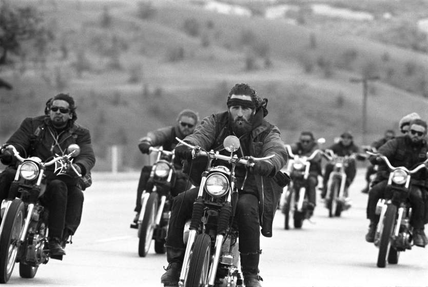 Hells-Angels-Riding-Out1 (1).jpg