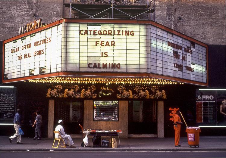 New York_ 42nd street - Victory Theater_1993_BLOG++.jpg