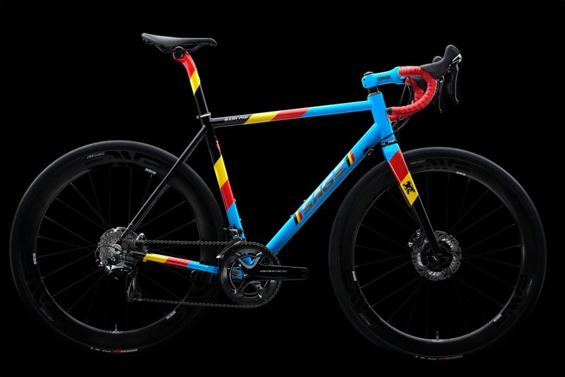 Belgian-Beast-1400x934-03.png