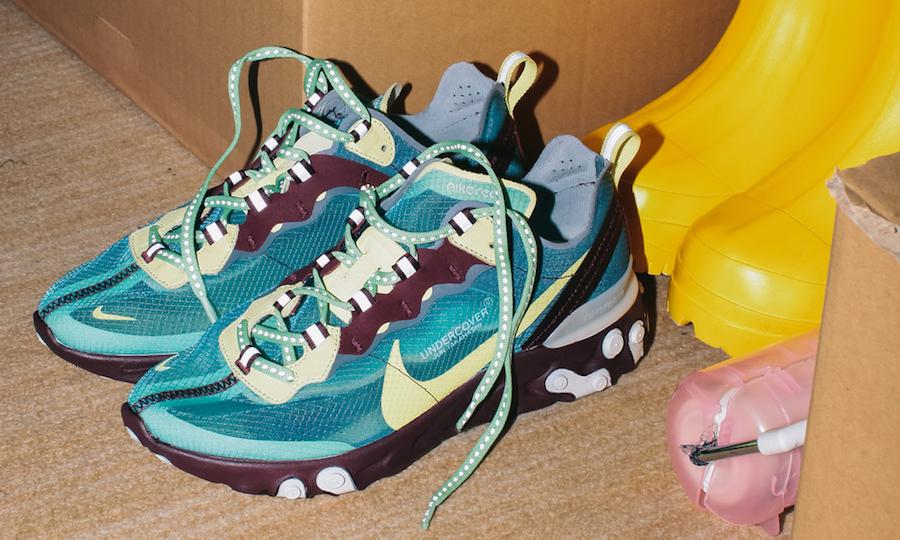 UNDERCOVER-x-Nike-React-Element-87.jpg.f444c19ca7d2650544bec8f9bd10e017.jpg