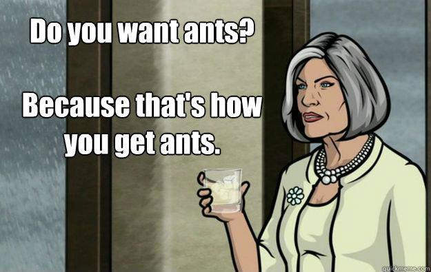 archer_ants.jpg