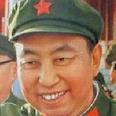 Hua Guofang
