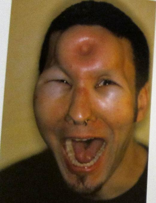 man_file_1049706_donut-head-bagel-japan-8.jpg