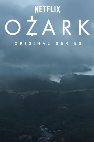 ozark_tv_series_779366354_large.jpg