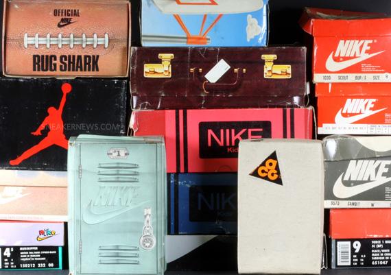 vintage-nike-shoeboxes-summary.jpg
