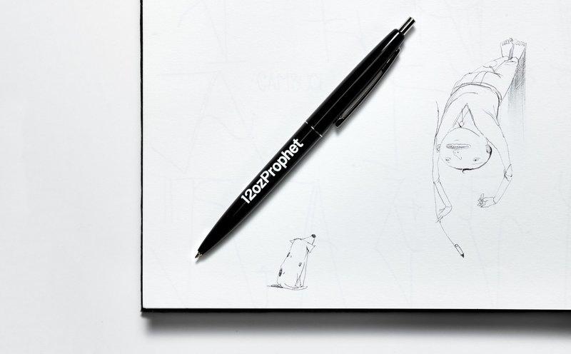 12ozprophet-bic-clic-os-gemeos-drawing_2048x.progressive.thumb.jpg.1fd501e7e2adf35d03a70cea8f455755.jpg