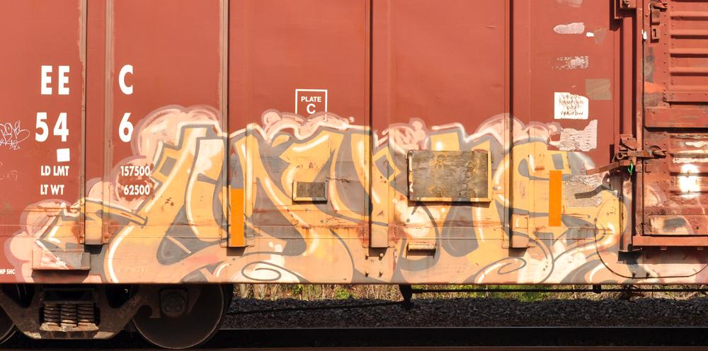 DSC_0250w.jpg