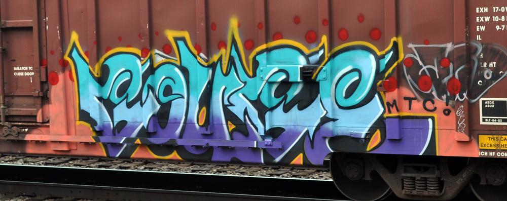 DSC_0328w.jpg