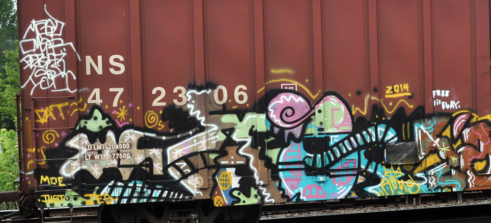 DSC_0346w.jpg