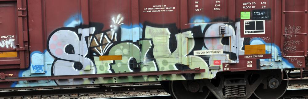 DSC_0365w.jpg