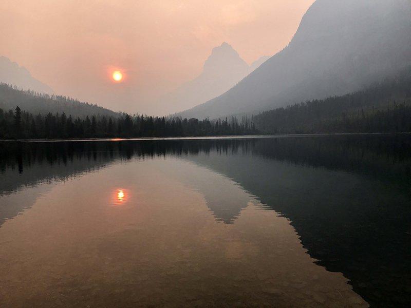 glacier-fire-sunrise.thumb.jpg.4b8544672664c6d98c35f7627039c35a.jpg