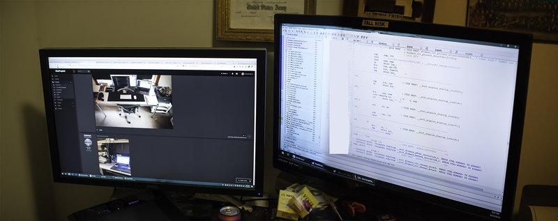 monitors.thumb.jpg.4b225c1f0bb868287ddb464c2df4c11c.jpg