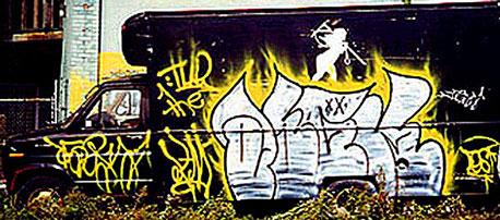 Asek- Truck.jpg
