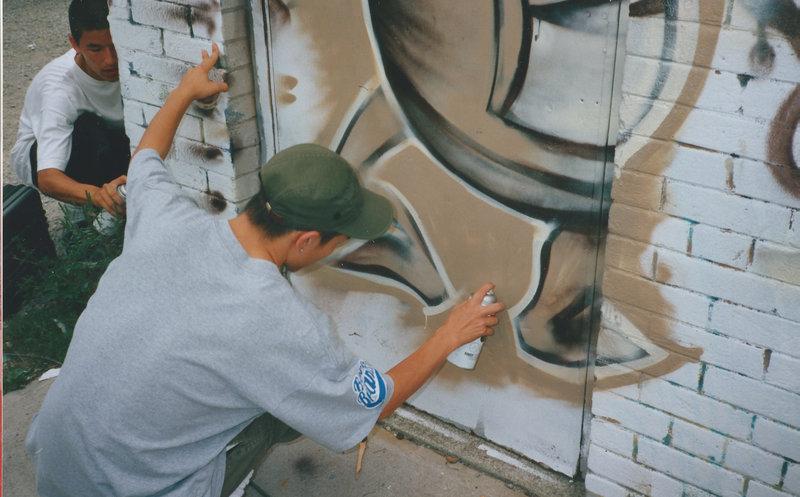 Rekon Painting.jpg
