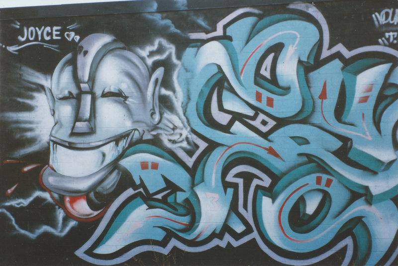 Duro3- Joyce.jpg