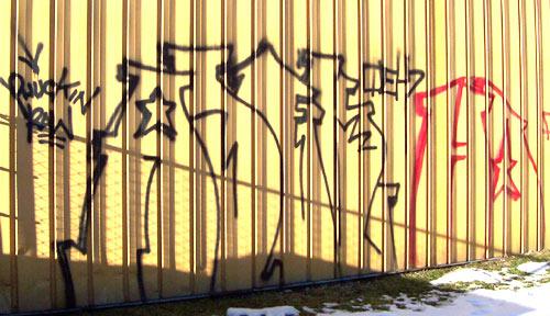 Asek-Hate- Throws on Warehouse.jpg