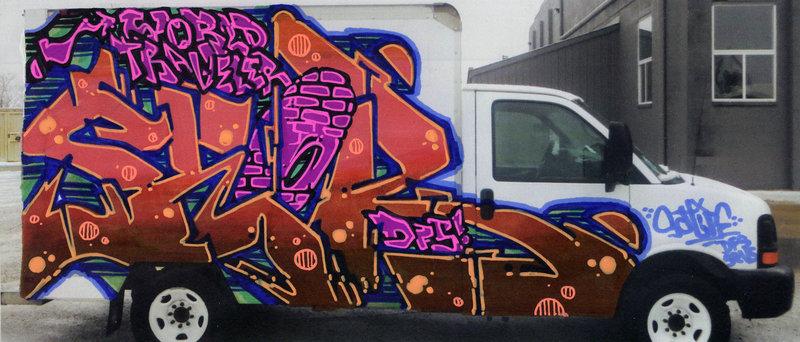 seor box truck.jpg