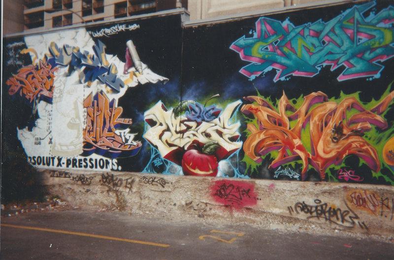 Old Toronto Production.jpg