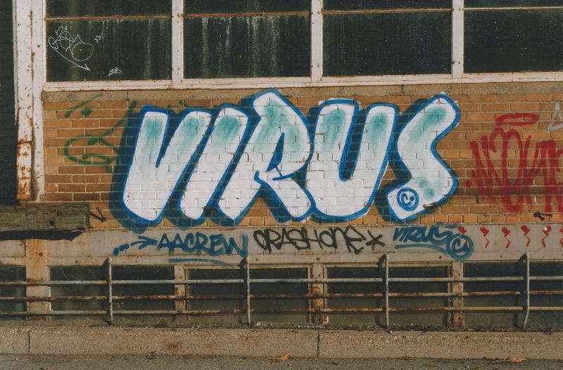 Virus 1.jpg