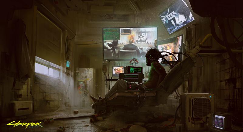 Cyberpunk2077_Jacked_in_RGB-EN.png