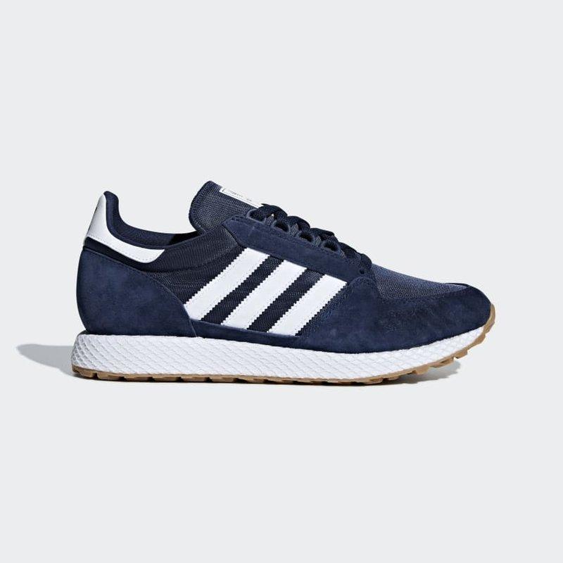 Forest_Grove_Shoes_Blue_B41529_01_standard.jpg