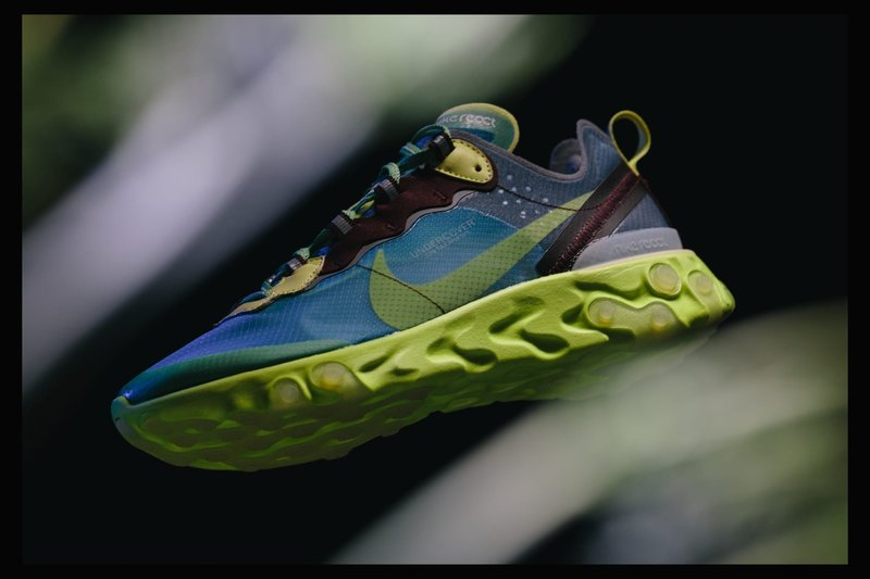 HAVEN-Nike-x-Undercover-React-Element-87-2_vnyhhy.thumb.jpg.07589c11eb6d9f1c924bb4c8b6a1a2e1.jpg