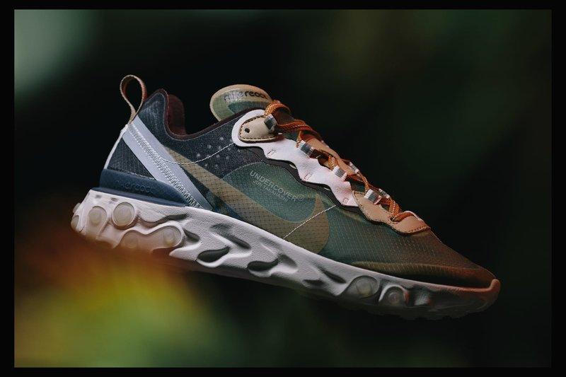 HAVEN-Nike-x-Undercover-React-Element-87-4_sxizdb.thumb.jpg.38f1f676a961b54ecbec69e0b4717fac.jpg