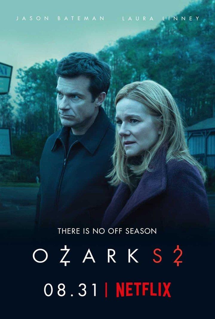 Ozark-Season-2-Poster-Key-Art.jpg