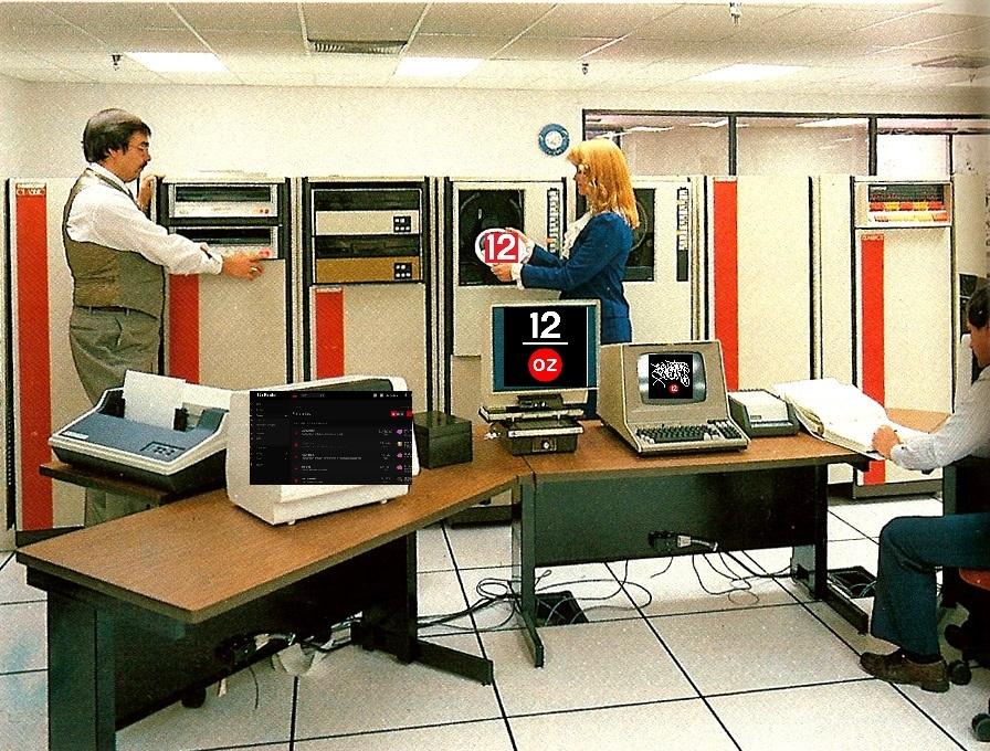 RetroComputer04.jpg