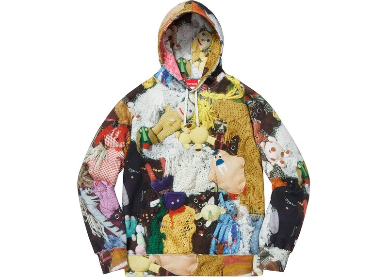 Supreme-Mike-Kelley-Supreme-More-Love-Hours-Than-Can-Ever-Be-Repaid-Hooded-Sweatshirt-Multicolor.jpg