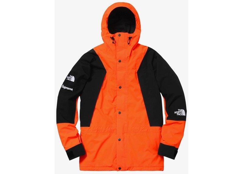 Supreme-The-North-Face-Mountain-Light-Jacket-Orange.jpg
