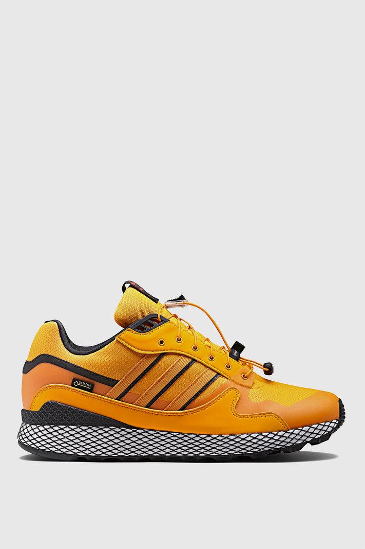 adidas-ultra-tech-gfx-livestock_1600x2400c.jpg