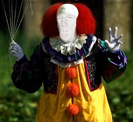 donald_trump_pennywise.png.d5cd959fecb74f2d9fe5cfb8a116c002.png