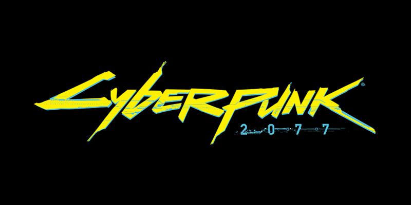 purepng.com-cyberpunk-2077-logologosgame-logogame-logosgameslogocyberpunk-2077-12715289961328hlgr.thumb.png.7c8ba6bdcefce048add6cf6903f308b1.png